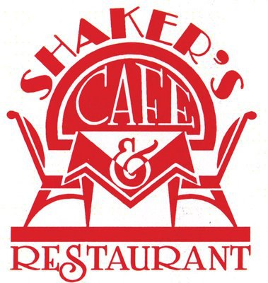 Shaker's Cafe and Restaurant