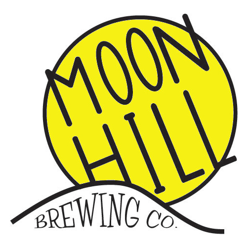 Moon Hill Brewing Co