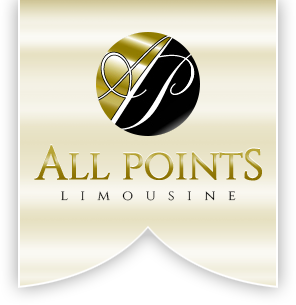 All Points Limo