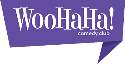 The WooHaHa Comedy Club