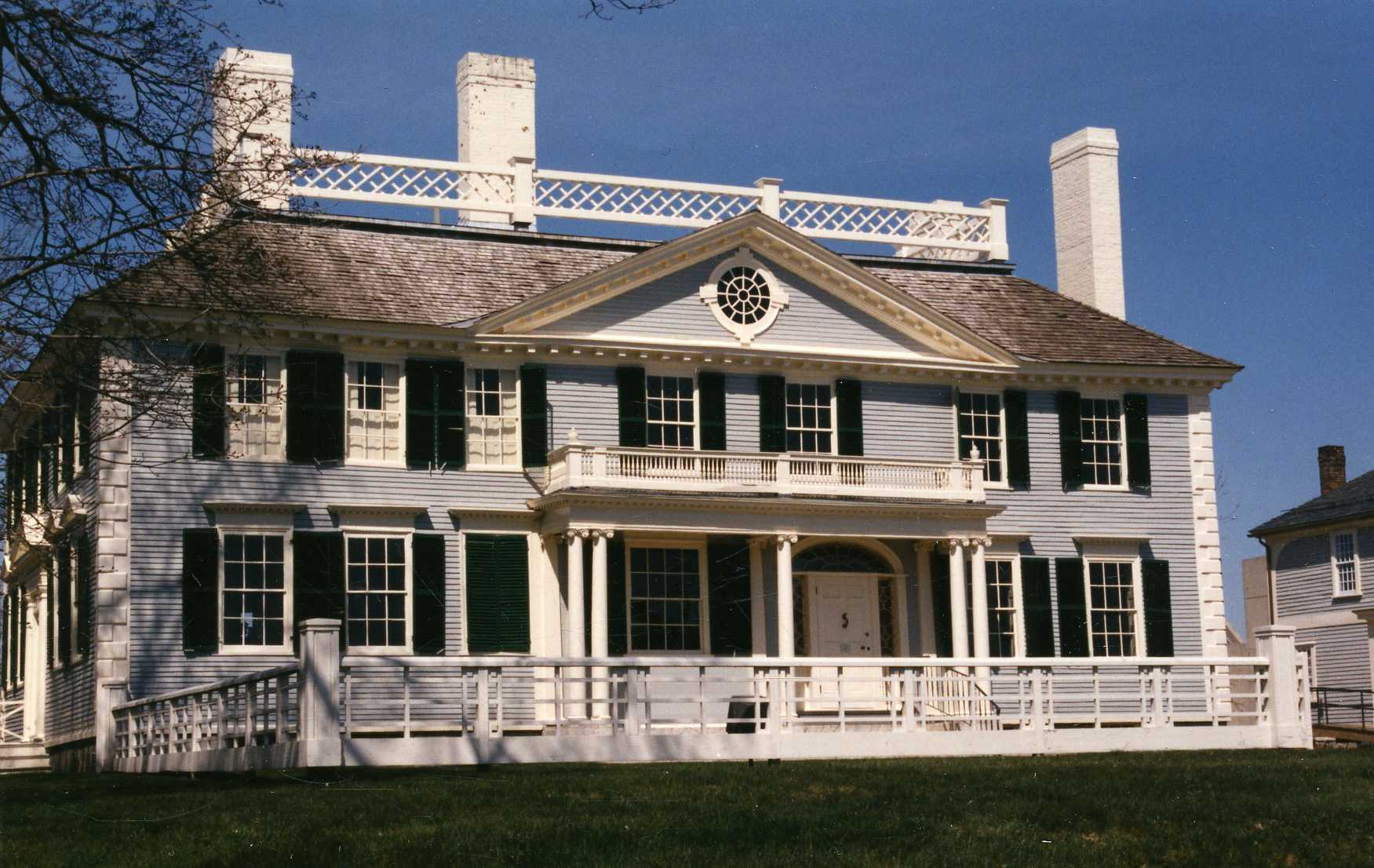 See and Do - Discover Central Massachusetts - Discover Central ...