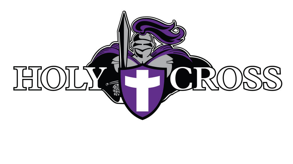 College of the Holy Cross Athletics