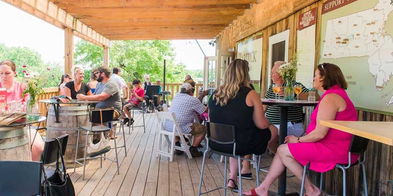 Image result for Patio season