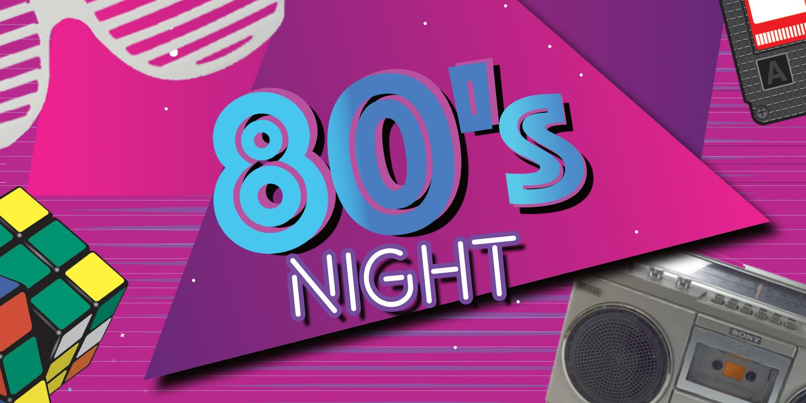 80 s night local event discover central massachusetts
