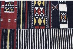 Cloth is Money: Textiles from Sahel