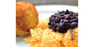 Cooking with Rico and Eric: Cuban Cuisine