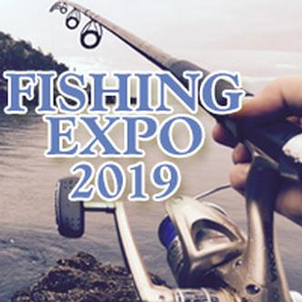 Fishing Expo - 2019