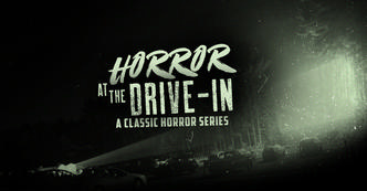 Horror at the Drive-In — The Little Shop of Horrors (1960)