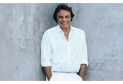 Johnny Mathis: The Voice of Romance Tour 2018
