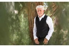 Michael McDonald's Season of Peace: Holiday and Hits Tour