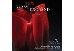 New Glass / New England