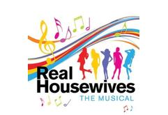 Real Housewives The Musical