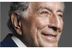 Tony Bennett: 10th Anniversary Performance and Gala