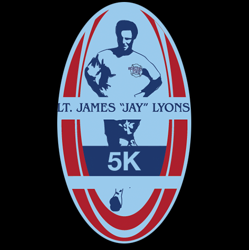 Image result for jay lyons 5k worcester ma