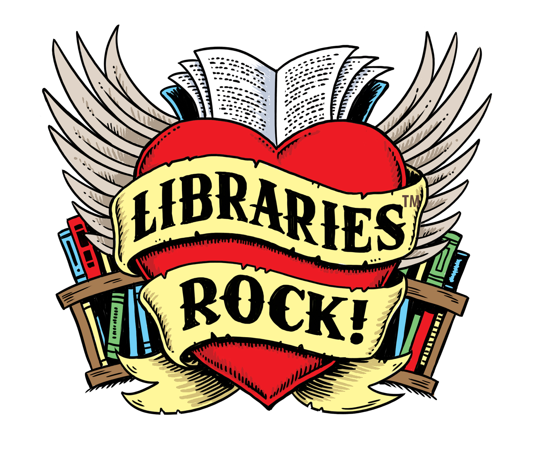 Image result for SUMMER READING Kickoff Party clipart