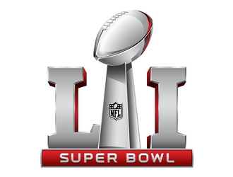 10. Celebrate Father's Day with the Lombardi Trophy