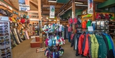 Where To Buy Winter Wear In Central Massachusetts