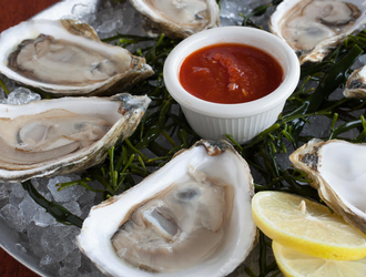 Your Dollar Oyster Guide
