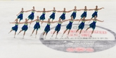 What to Expect at The 2019 Synchronized Skating Championship