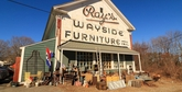 The 6 Best Vintage Shopping Day Trips in Central MA