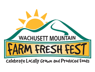 Wachusett Mountain Farm Fresh Festival
