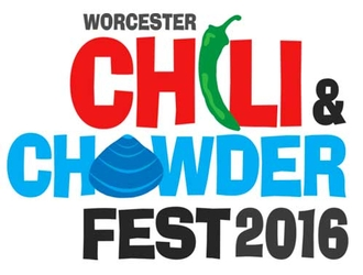 Chili and Chowder Festival