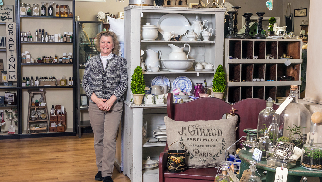 The Ultimate Shop Local Gift Guide
