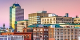 How to Spend A Day in Downtown Worcester