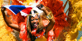 8 Things to Know About Worcester's Caribbean Festival
