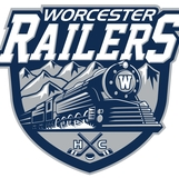 Worcester Railers Family Fun Pack